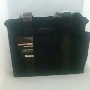NWT Kenneth Cole Mini Tote